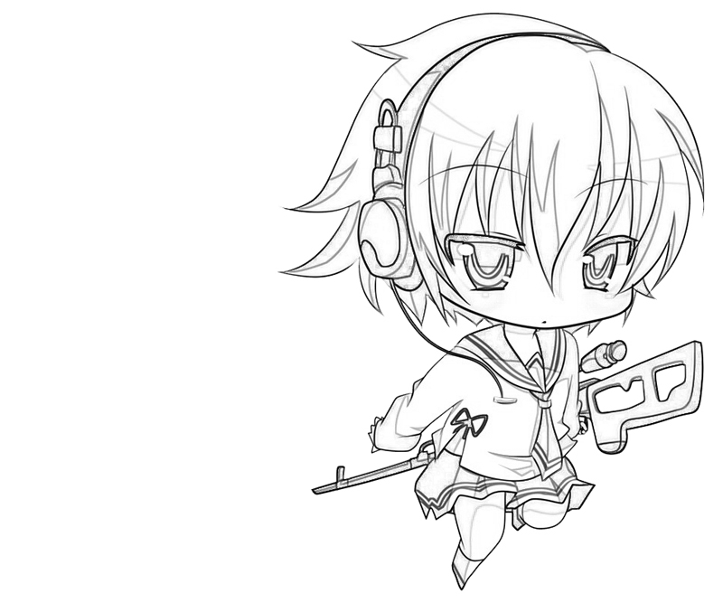 chibi couple coloring pages couple commission lineart by yampuff on deviantart chibi pages coloring couple