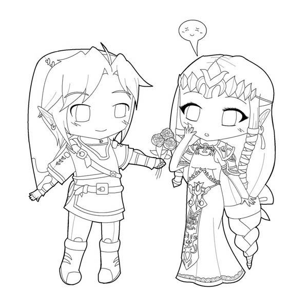 chibi couple coloring pages cute chibi couple outlined by x xanimenerdx x on deviantart pages couple coloring chibi