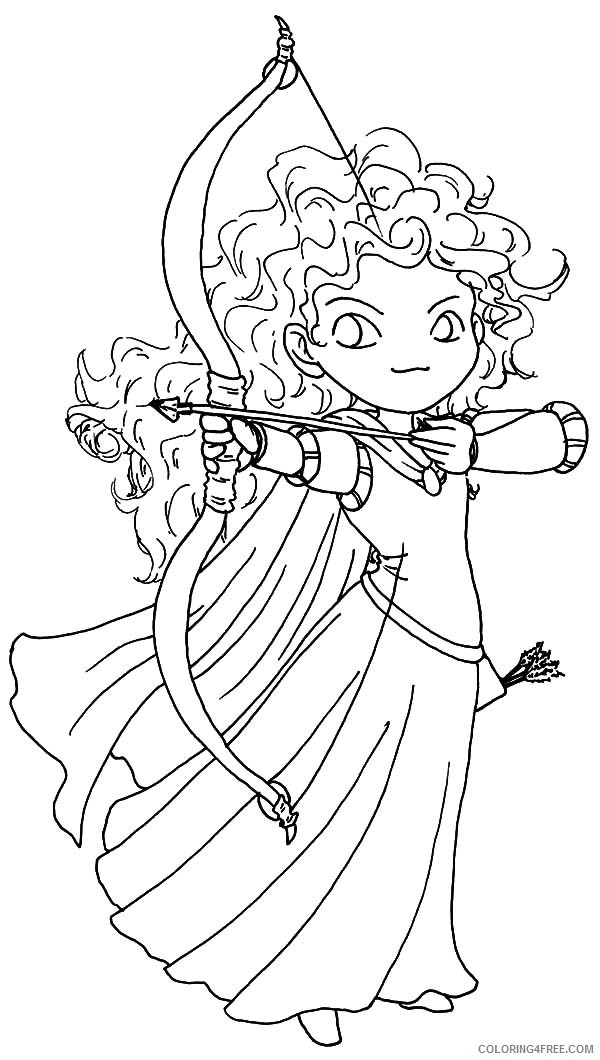 chibi harry potter coloring pages coloring chibi coloring pages cute free for kids potter pages coloring chibi harry