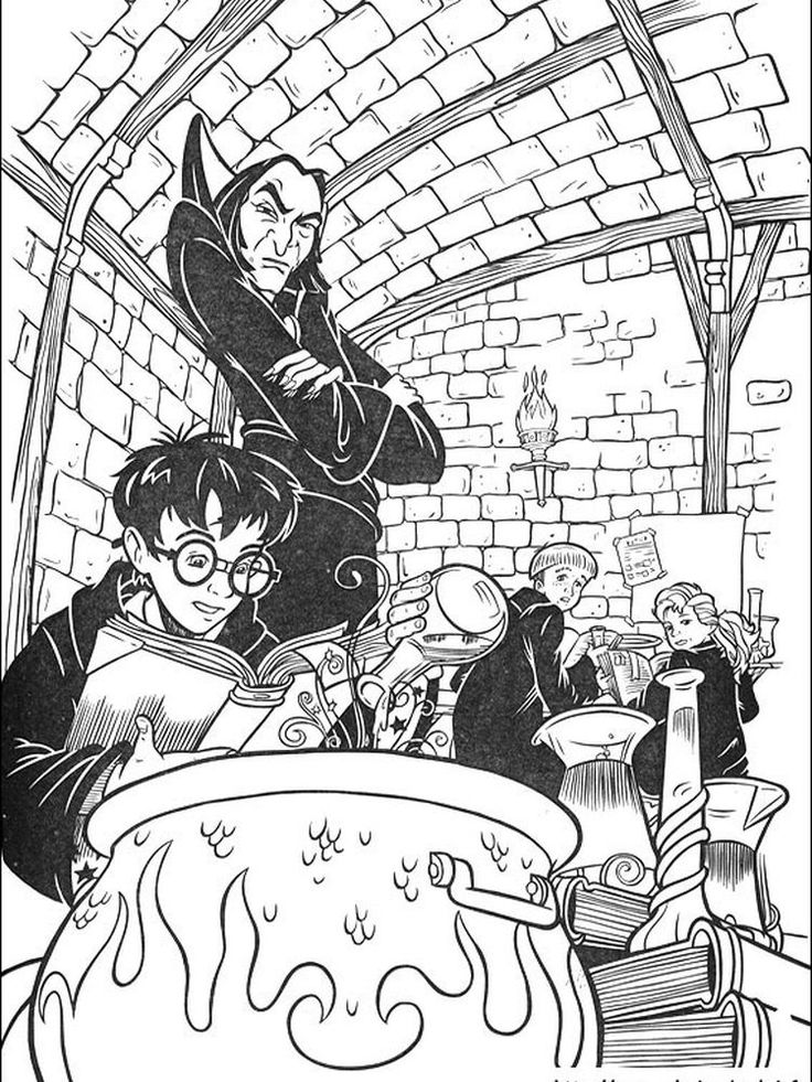 chibi harry potter coloring pages draw so cute harry potter coloring pages the following is potter pages coloring harry chibi