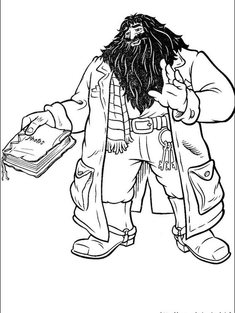 chibi harry potter coloring pages harry potter coloring pages printable free coloring harry coloring chibi pages potter