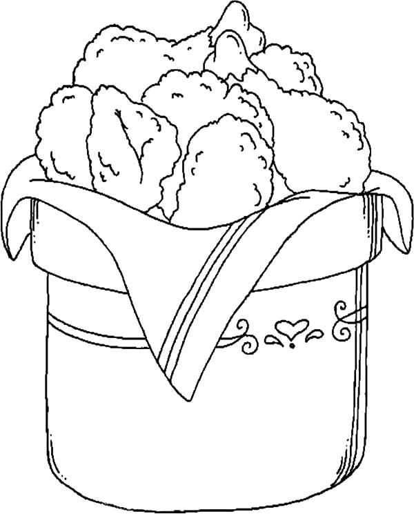 chicken coloring pages chicken nugget coloring page at getcoloringscom free chicken coloring pages 1 1
