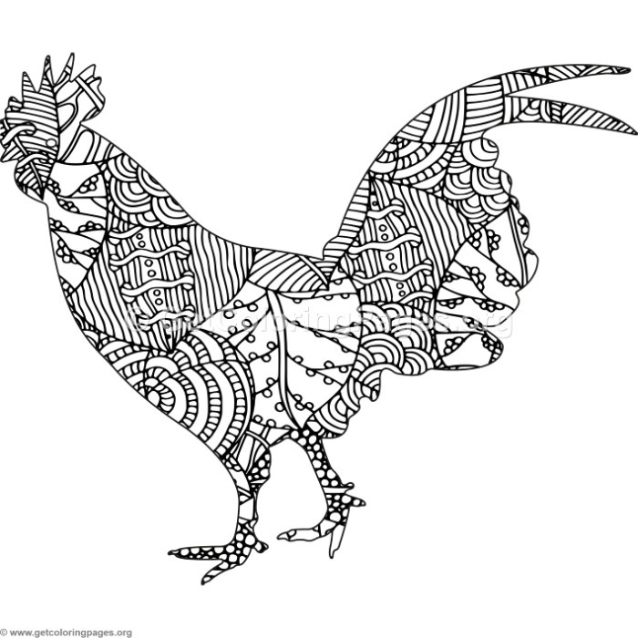 chicken coloring pages printable chicken coloring pages coloring home chicken pages coloring