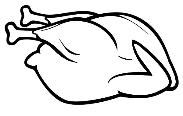 chicken coloring pages zentangle chicken coloring pages getcoloringpagesorg chicken pages coloring