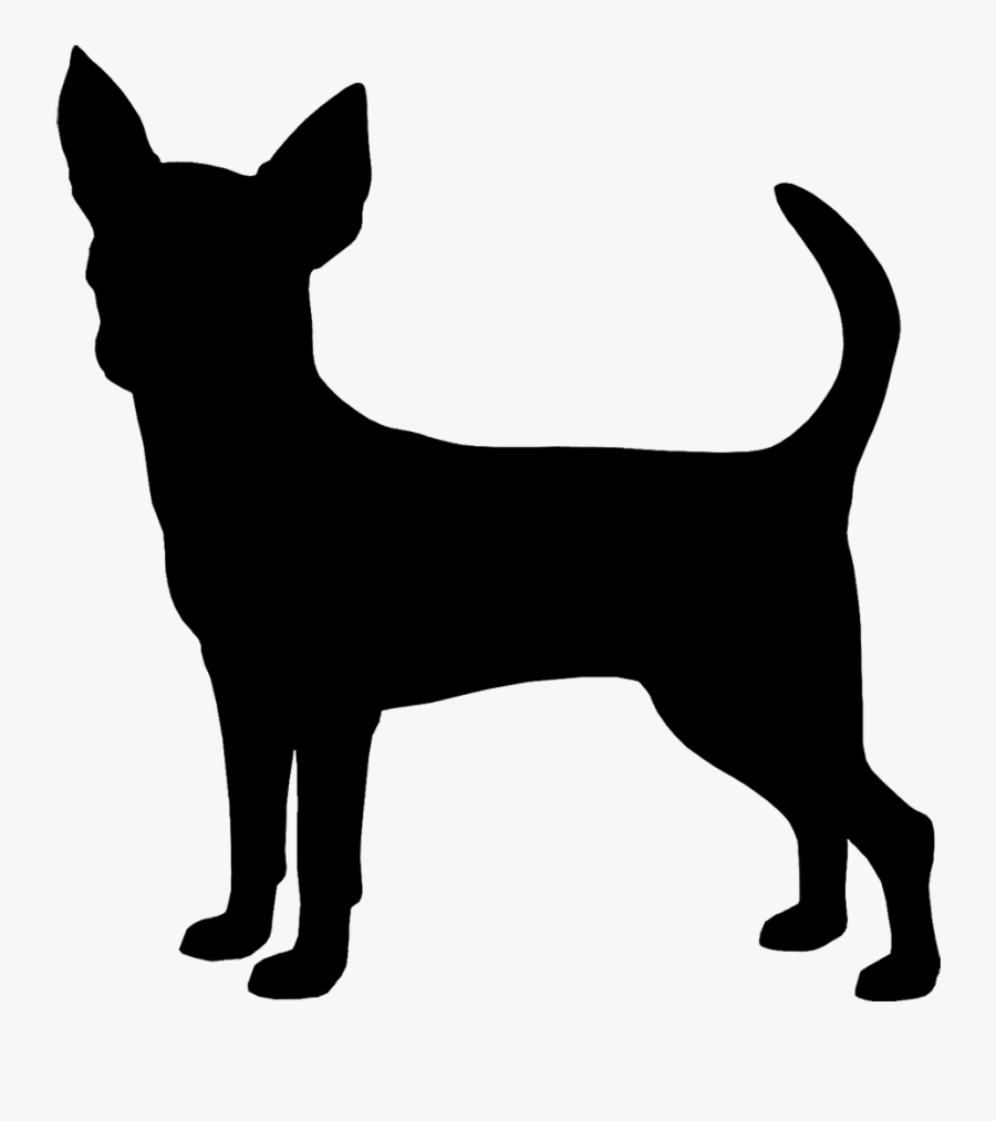 chihuahua outline chihuahua clipart black and white chihuahua black and chihuahua outline