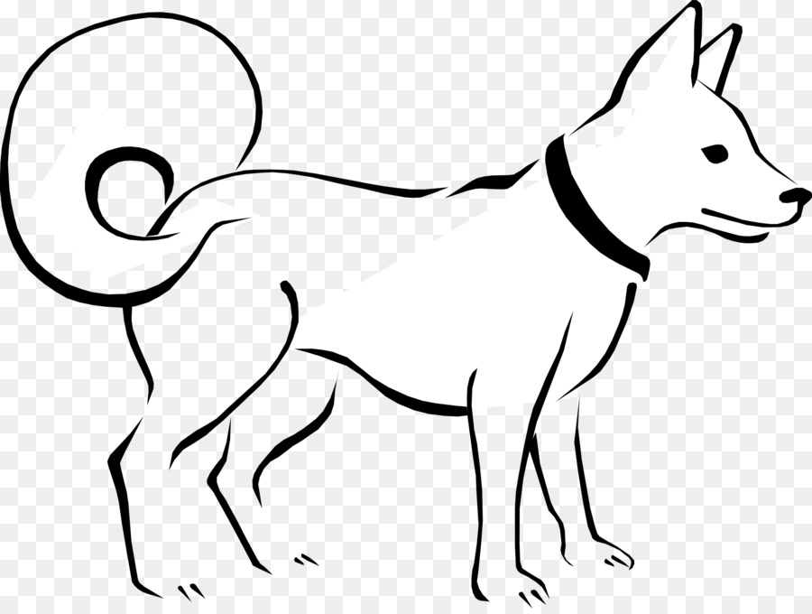 chihuahua outline chihuahua pencil coloring pages chihuahua outline