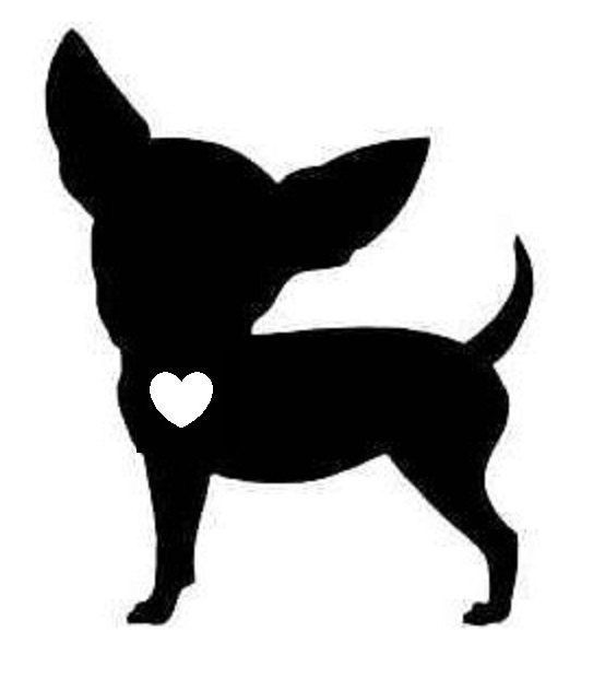 chihuahua outline how to draw a chihuahua step by step drawing tutorials chihuahua outline