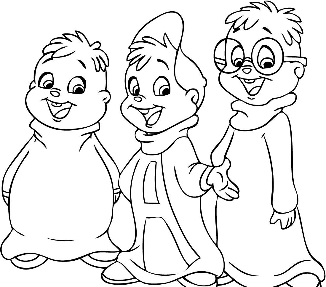 childrens colouring pictures zebra coloring pages free printable kids coloring pages pictures colouring childrens