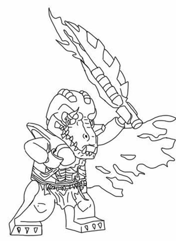 chima coloring pictures chima coloring pages at getcoloringscom free printable pictures coloring chima