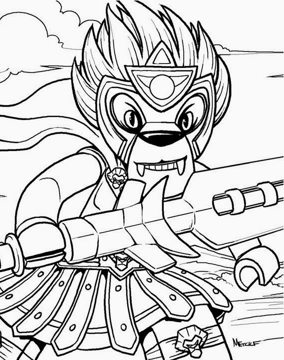 chima coloring pictures chima coloring pages rhino rogon coloring4free coloring pictures chima