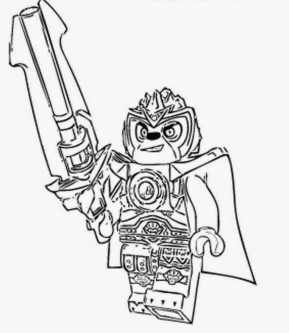 chima coloring pictures free printable lego chima coloring pages for kids coloring pictures chima
