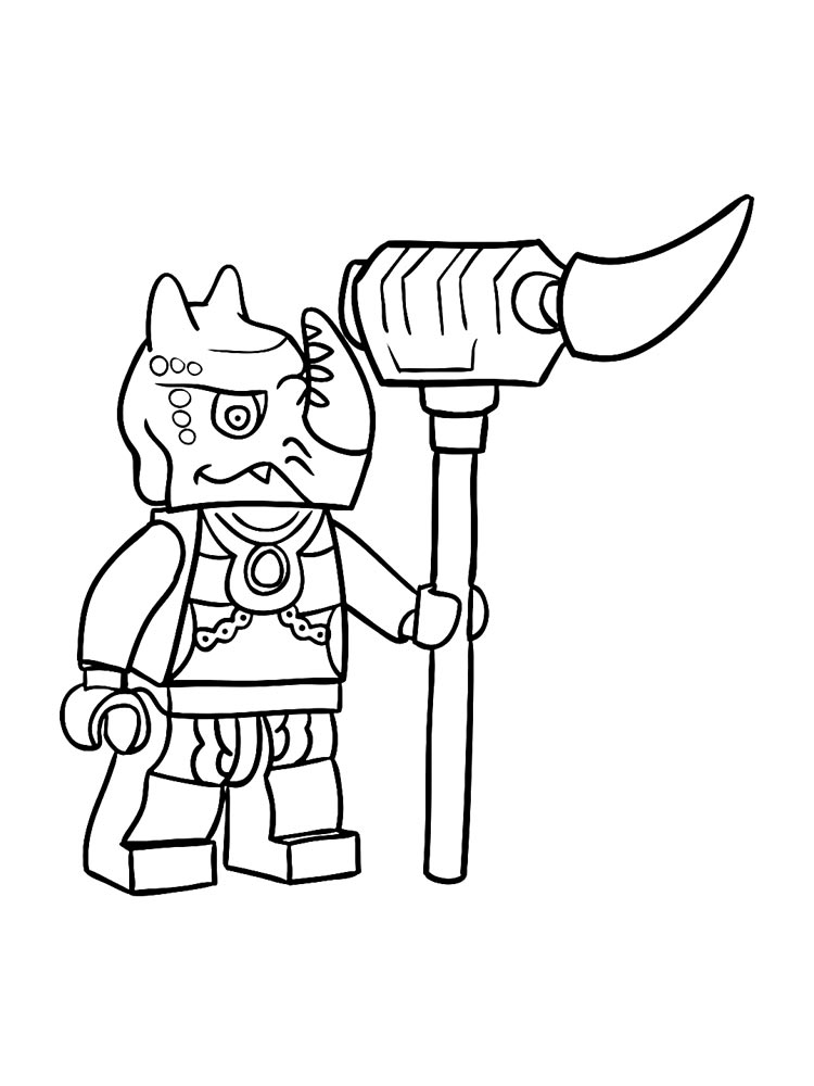 chima coloring pictures free printable lego chima coloring pages free printable pictures chima coloring