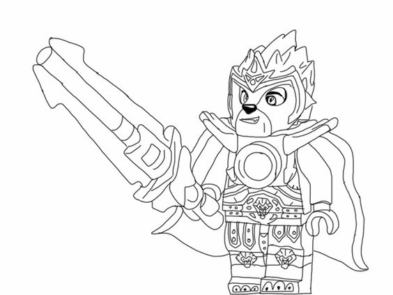 chima coloring pictures kids n funcom 15 coloring pages of lego chima pictures coloring chima