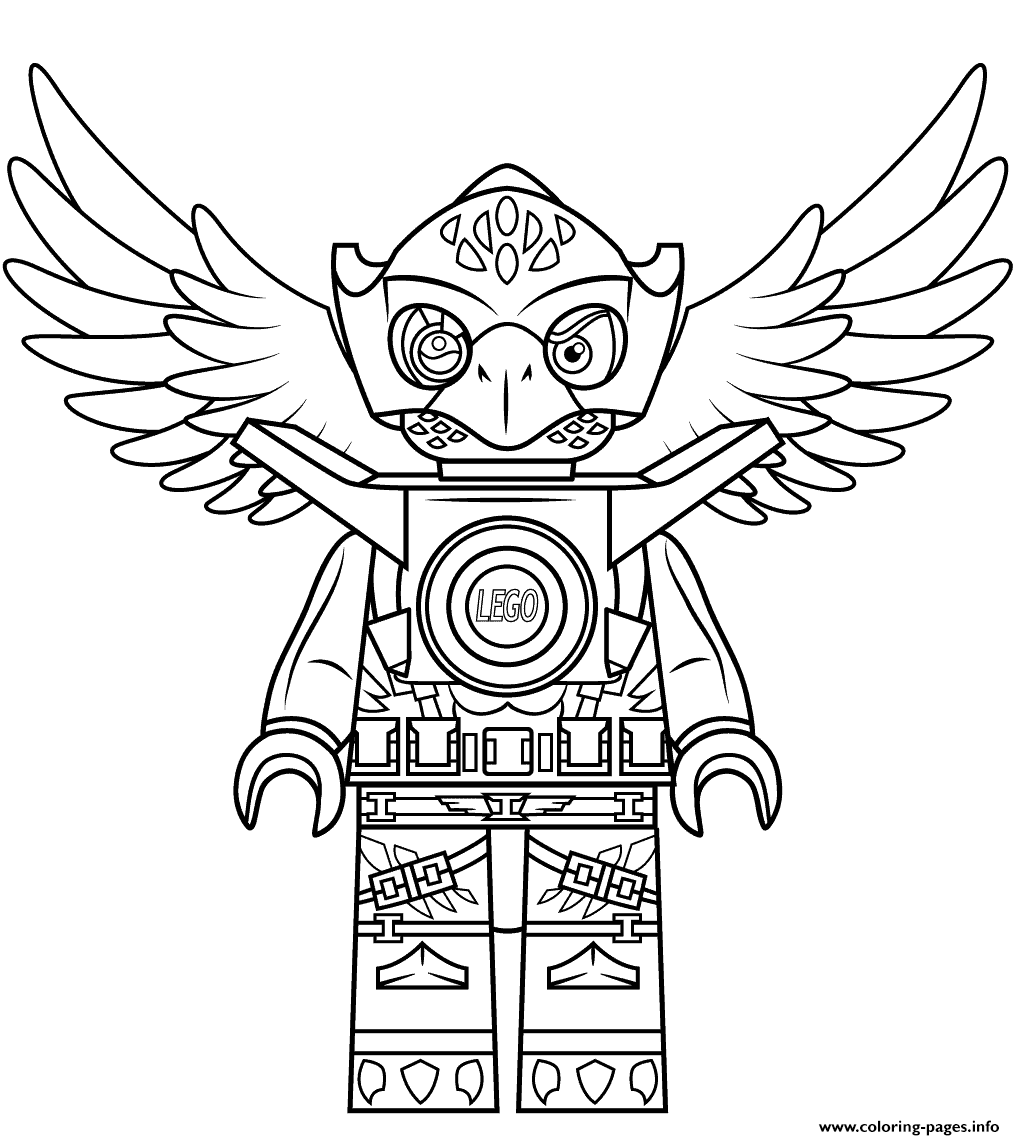 chima coloring pictures legends of chima coloring pages at getcoloringscom free coloring pictures chima