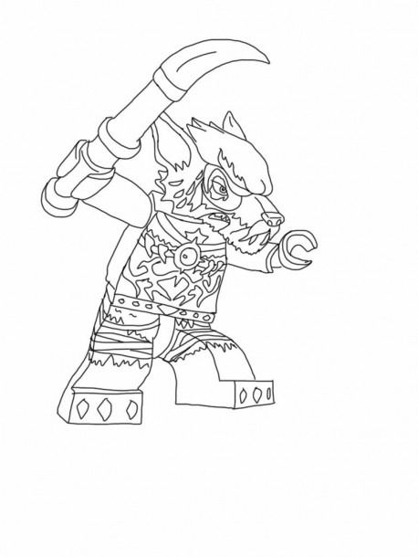 chima coloring pictures legends of chima coloring pages chima coloring pictures
