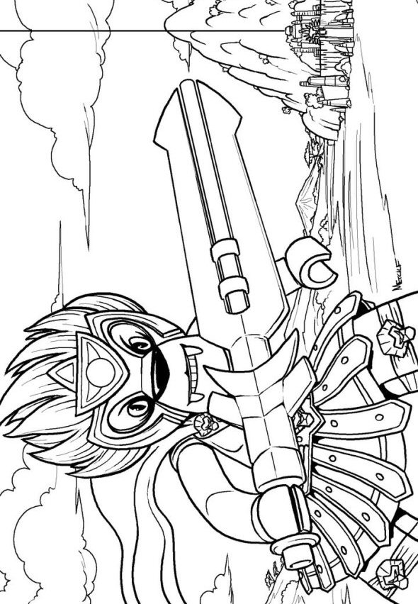 chima coloring pictures lego chima coloring pages 1 tegninger pictures coloring chima