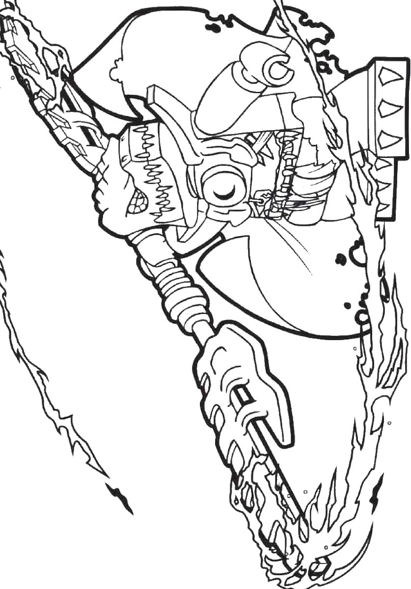 chima coloring pictures lego chima coloring pages coloring pages to download and chima pictures coloring