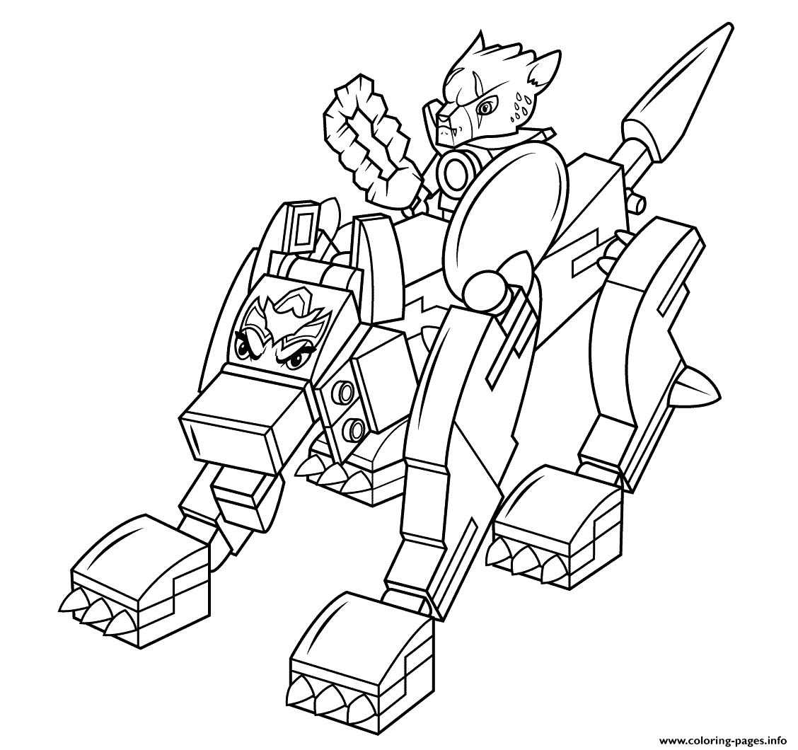 chima coloring pictures lego chima coloring pages coloring pages to download and pictures coloring chima