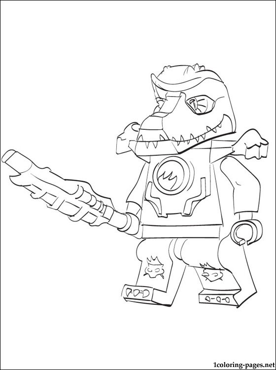 chima coloring pictures lego chima coloring pages squid army chima coloring pictures