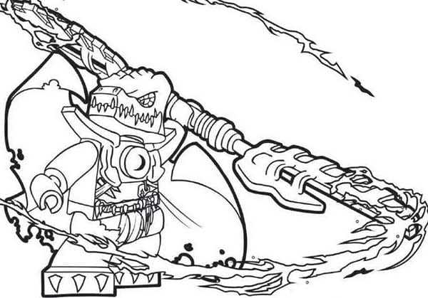 chima coloring pictures lego chima cragger coloring page coloring pages coloring pictures chima