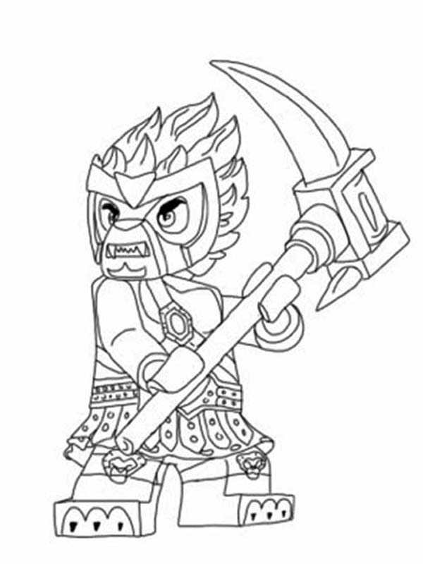 chima coloring pictures lego chima free coloring pages chima coloring pictures