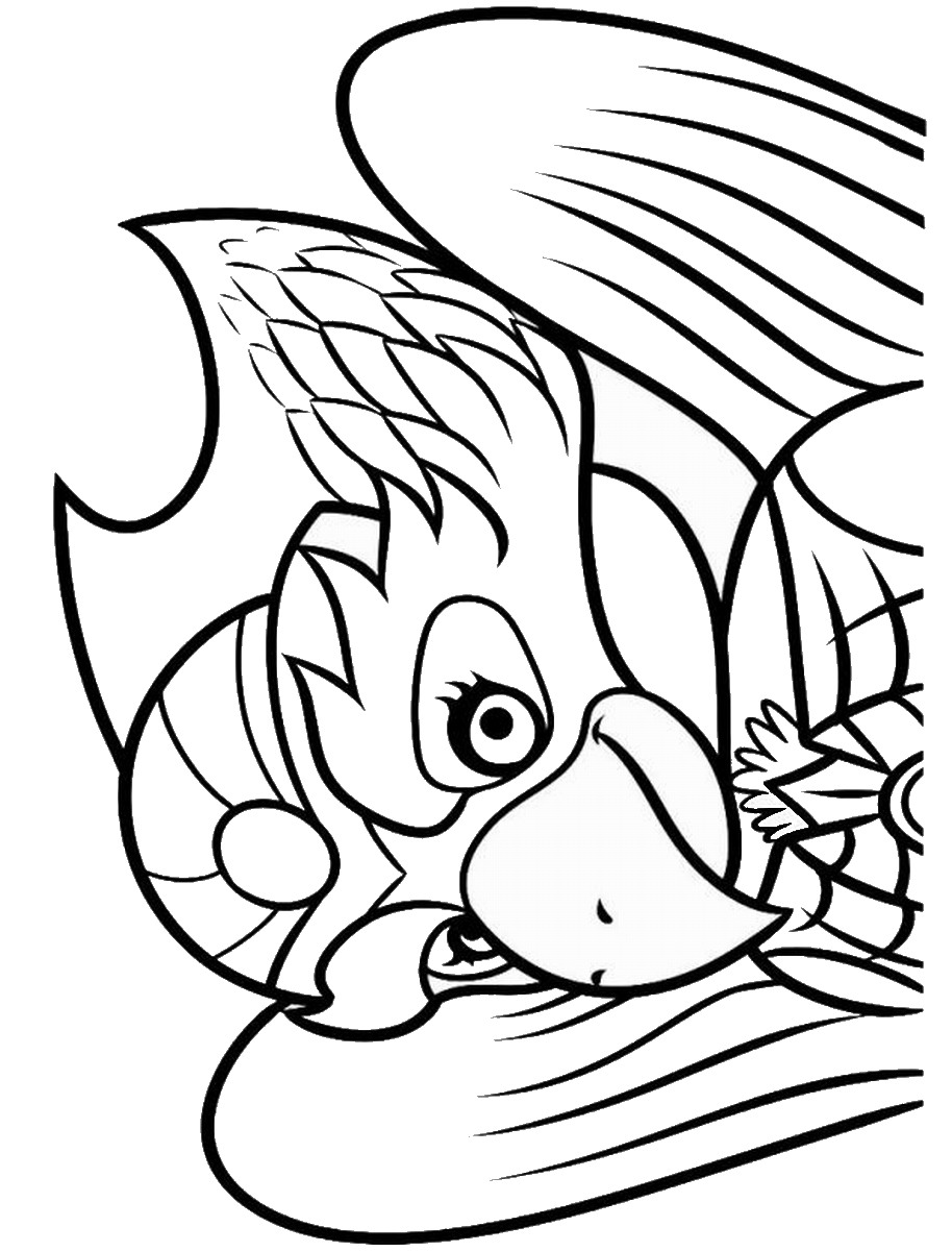 chima coloring pictures lego chima pictures to color neo coloring coloring pictures chima