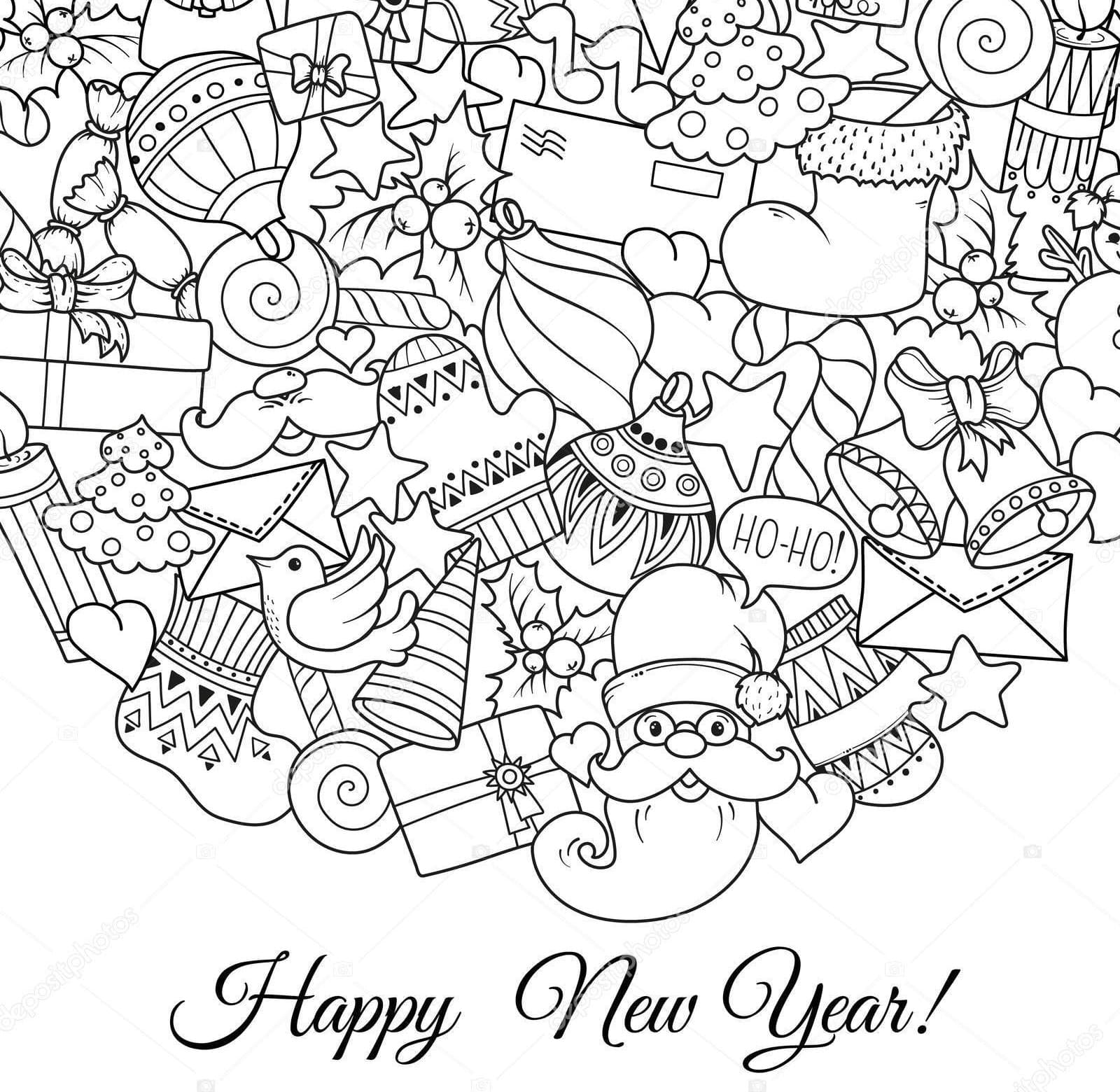 chinese new year coloring pages 2020 chinese new year 2020 coloring pages coloring home pages 2020 year new chinese coloring