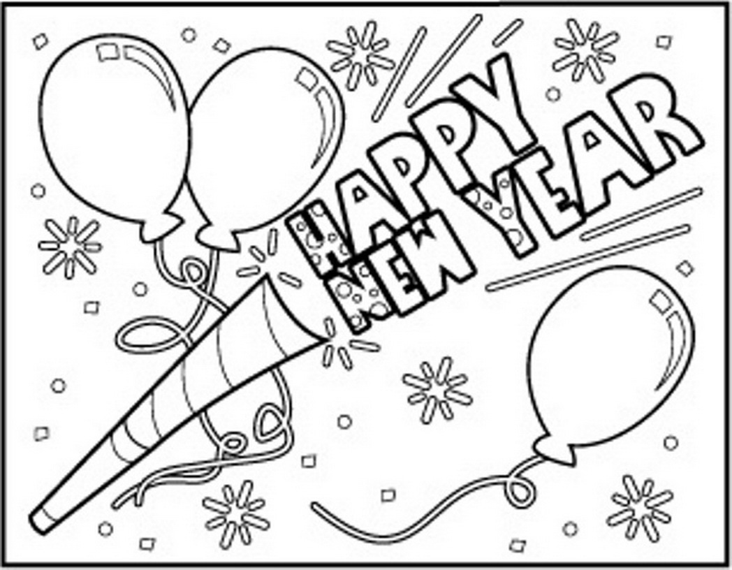 chinese new year coloring pages 2020 chinese new year 2020 coloring pages home decor wallpaper 2020 chinese coloring new pages year