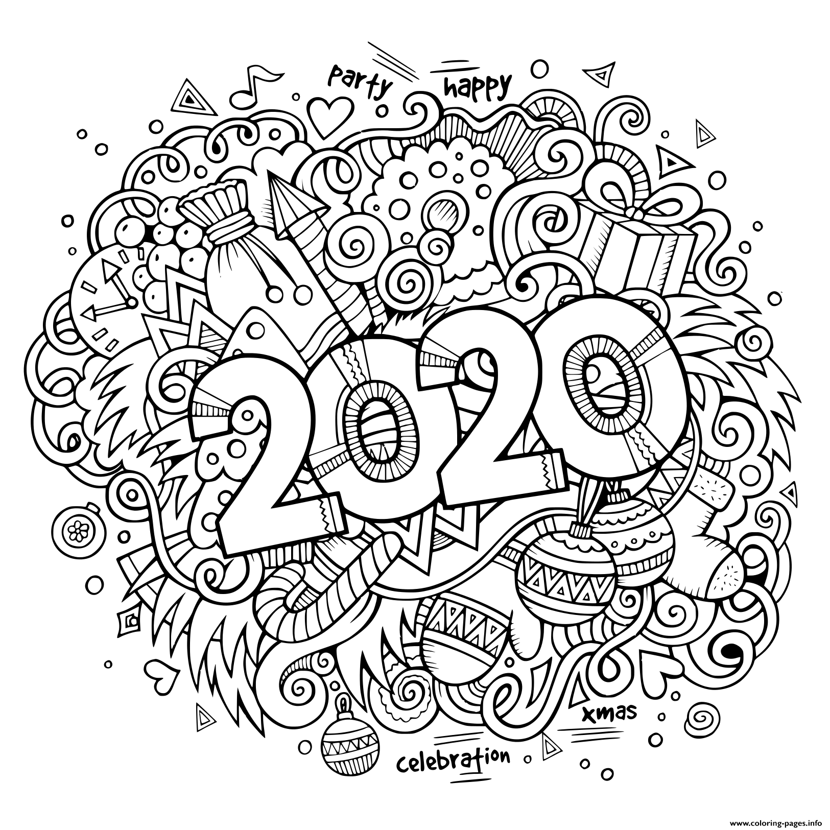 chinese new year coloring pages 2020 chinese new year 2020 coloring pages home decor wallpaper chinese new year pages coloring 2020