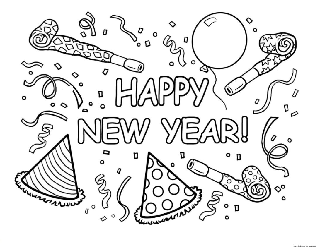 chinese new year coloring pages 2020 chinese new year coloring pages dragon in 2020 new year coloring 2020 new year chinese pages