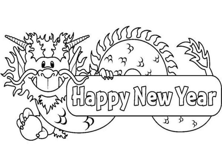 chinese new year coloring pages 2020 coloring pages chinese new year 2020 activities for coloring new chinese 2020 pages year