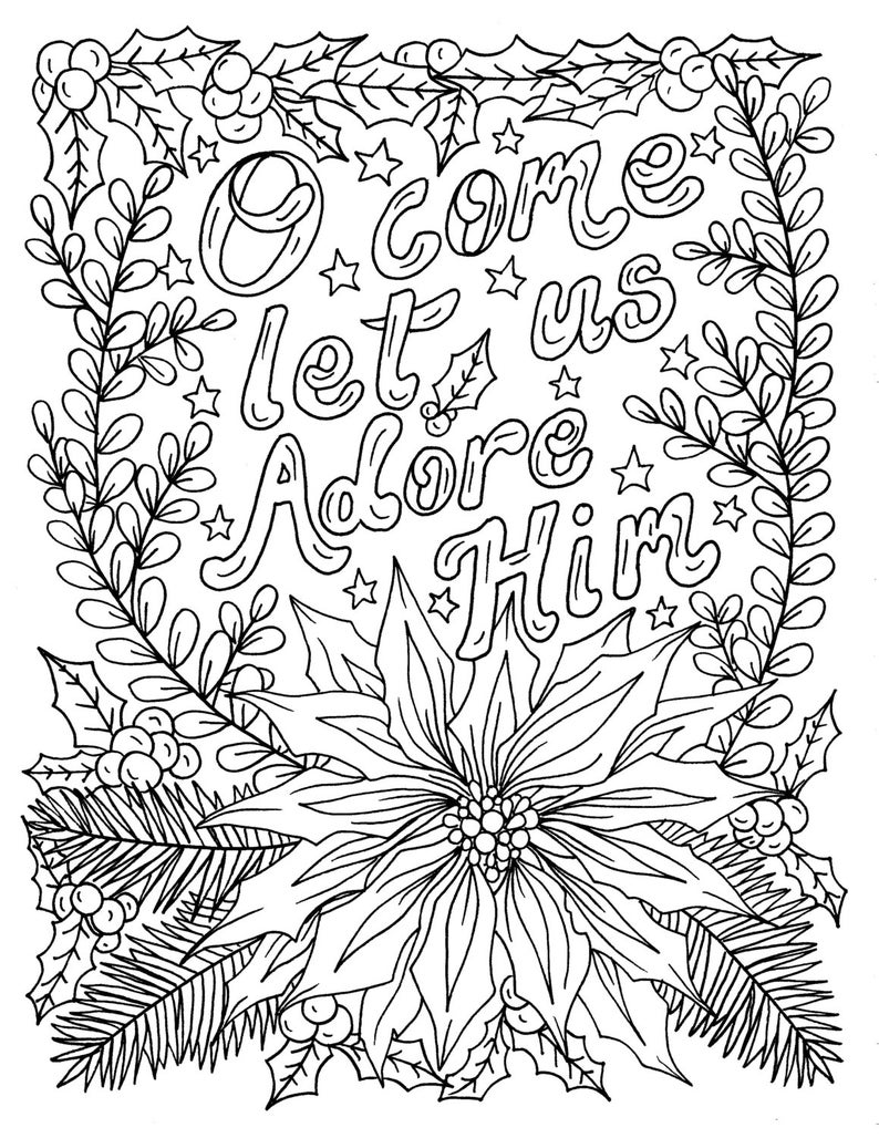 christian color pages 30 kids christian coloring pages collection coloring sheets color pages christian