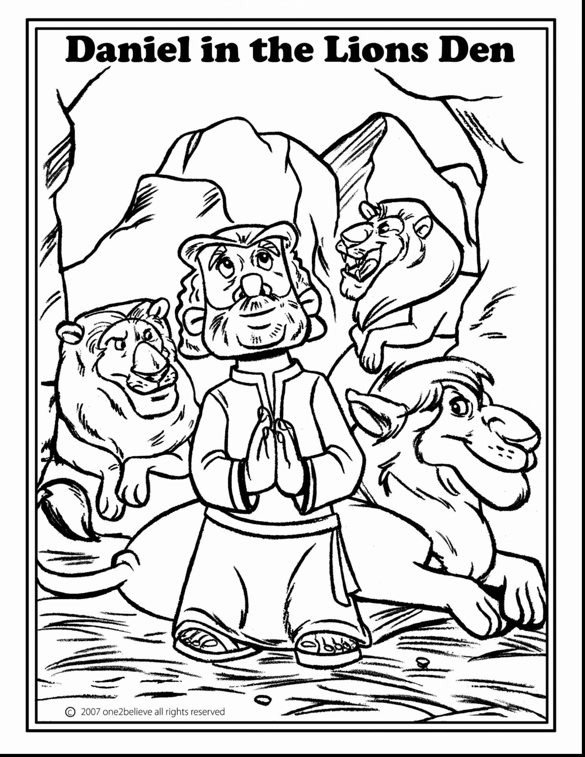christian color pages 30 kids christian coloring pages collection coloring sheets pages color christian