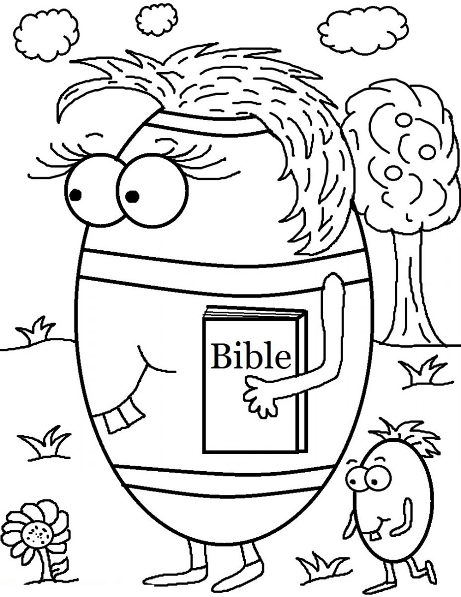 christian color pages 7 best images of free printable christian halloween crafts color pages christian