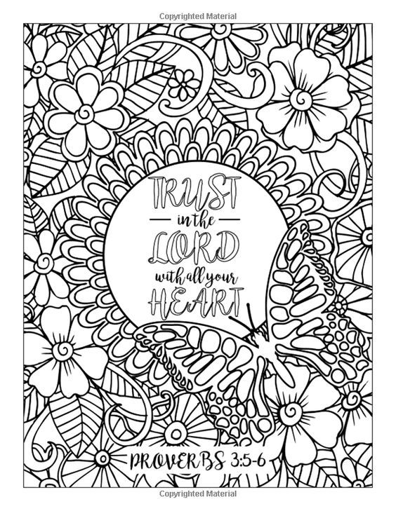 christian color pages christian adult coloring pages at getcoloringscom free christian color pages