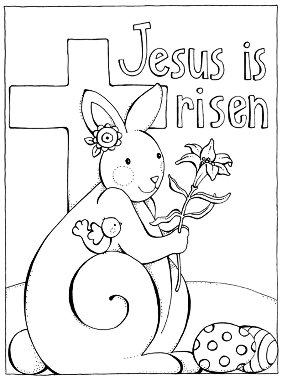 christian color pages christian adult coloring pages at getdrawings free download christian color pages