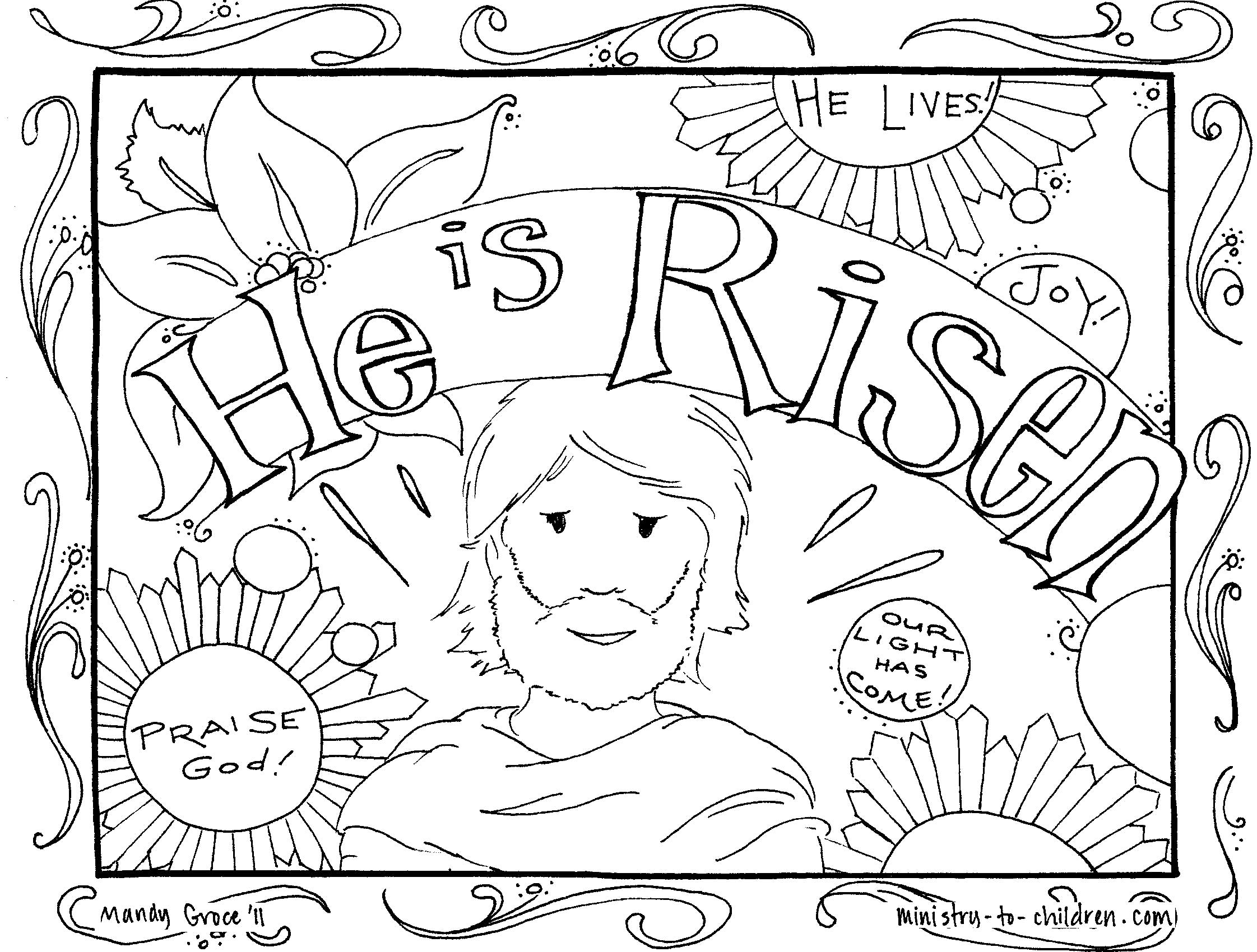 christian color pages christian christmas coloring page adult coloring books art pages color christian