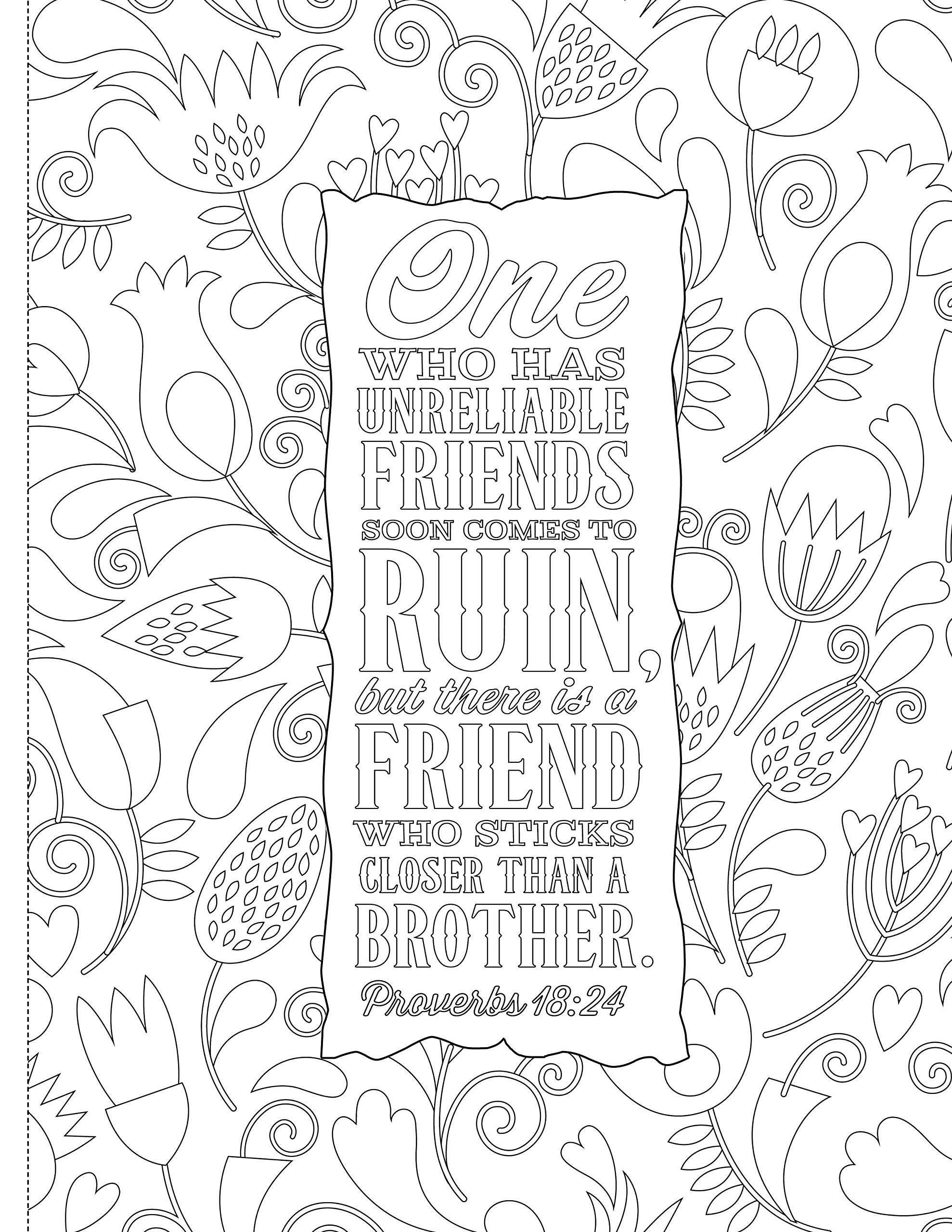 christian color pages christian coloring pages color pages christian