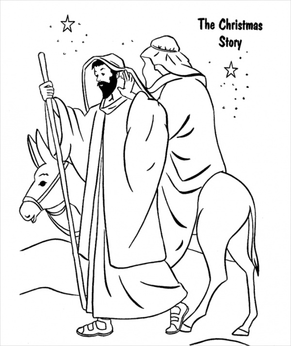 christian color pages christian easter coloring pages coloring home pages color christian