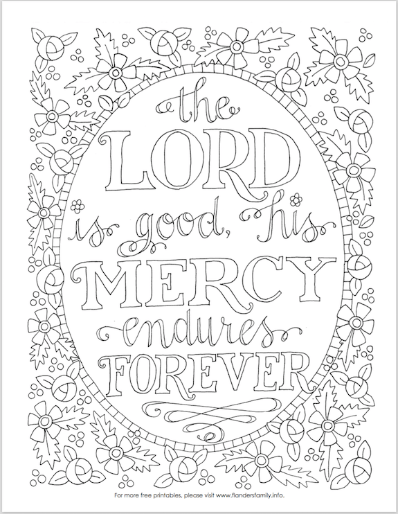 christian color pages christian worship coloring page instant downloadchurch pages christian color