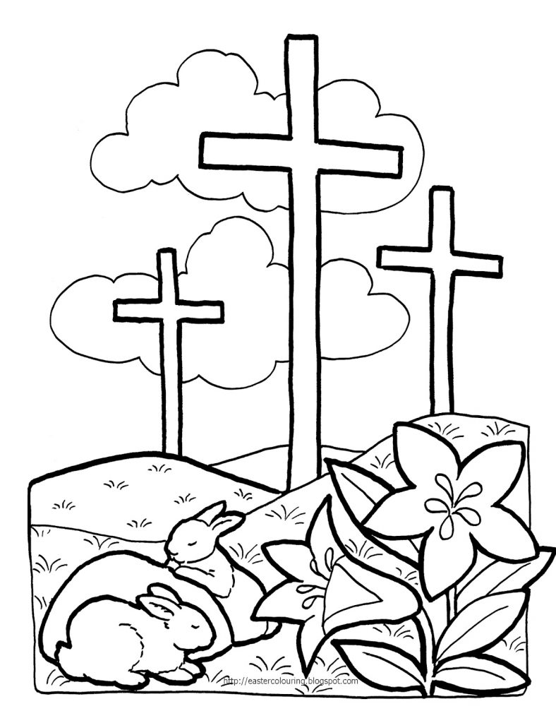 christian color pages fathers day coloring pages galleries christian easter pages color christian