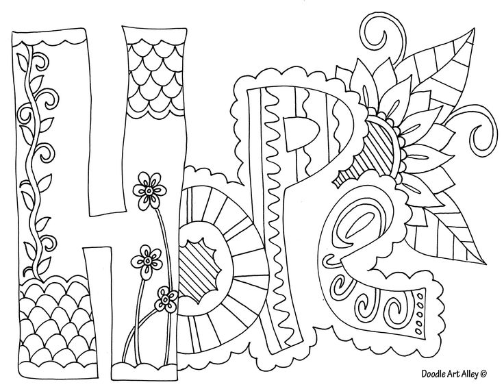 christian color pages free christian coloring pages for adults roundup color pages christian 1 1