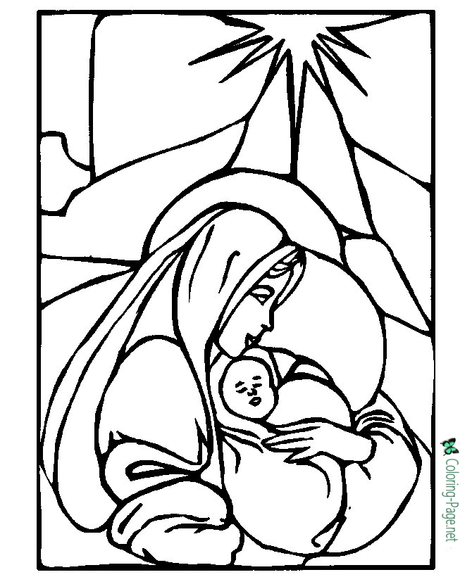 christian color pages free printable christian coloring pages for kids best color pages christian