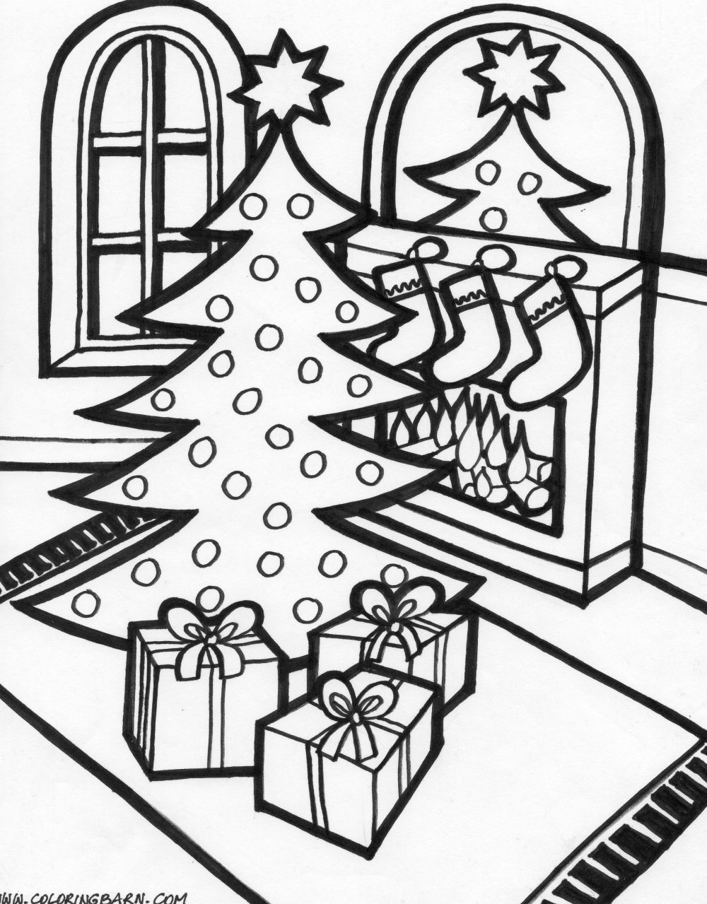 christian color pages gospel light coloring pages gallery free coloring sheets color christian pages