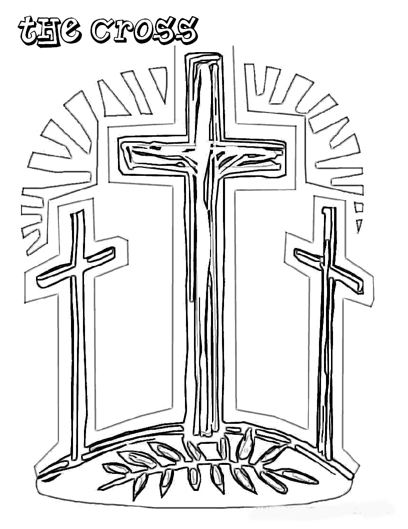 christian color pages instant download love god cross christian coloring page adult color pages christian
