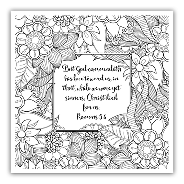 christian color pages religious christmas coloring pages wallpapers9 christian color pages