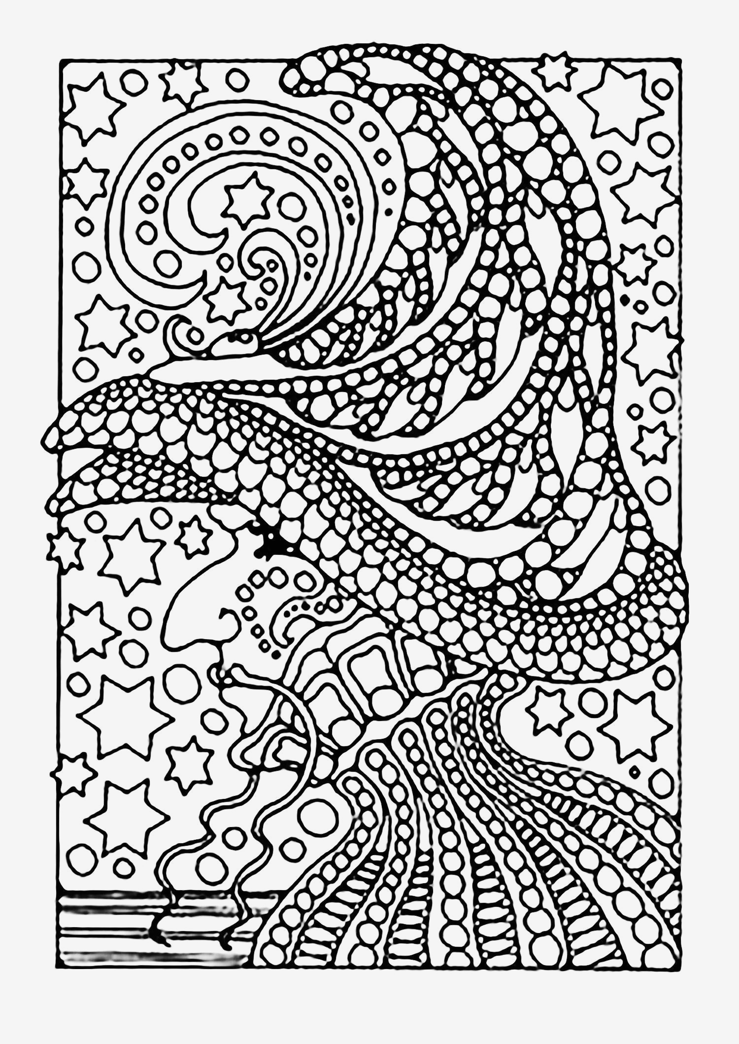 christian color pages religious easter coloring pages k5 worksheets christian color pages