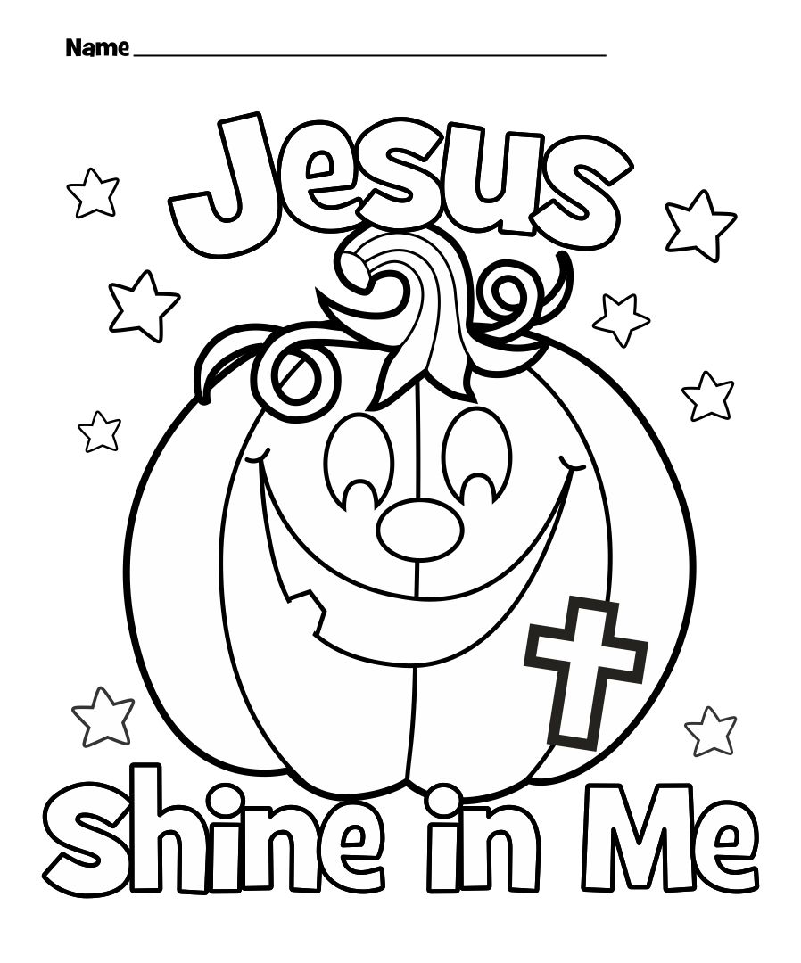 christian color pages religious easter coloring pages to download and print for free color pages christian