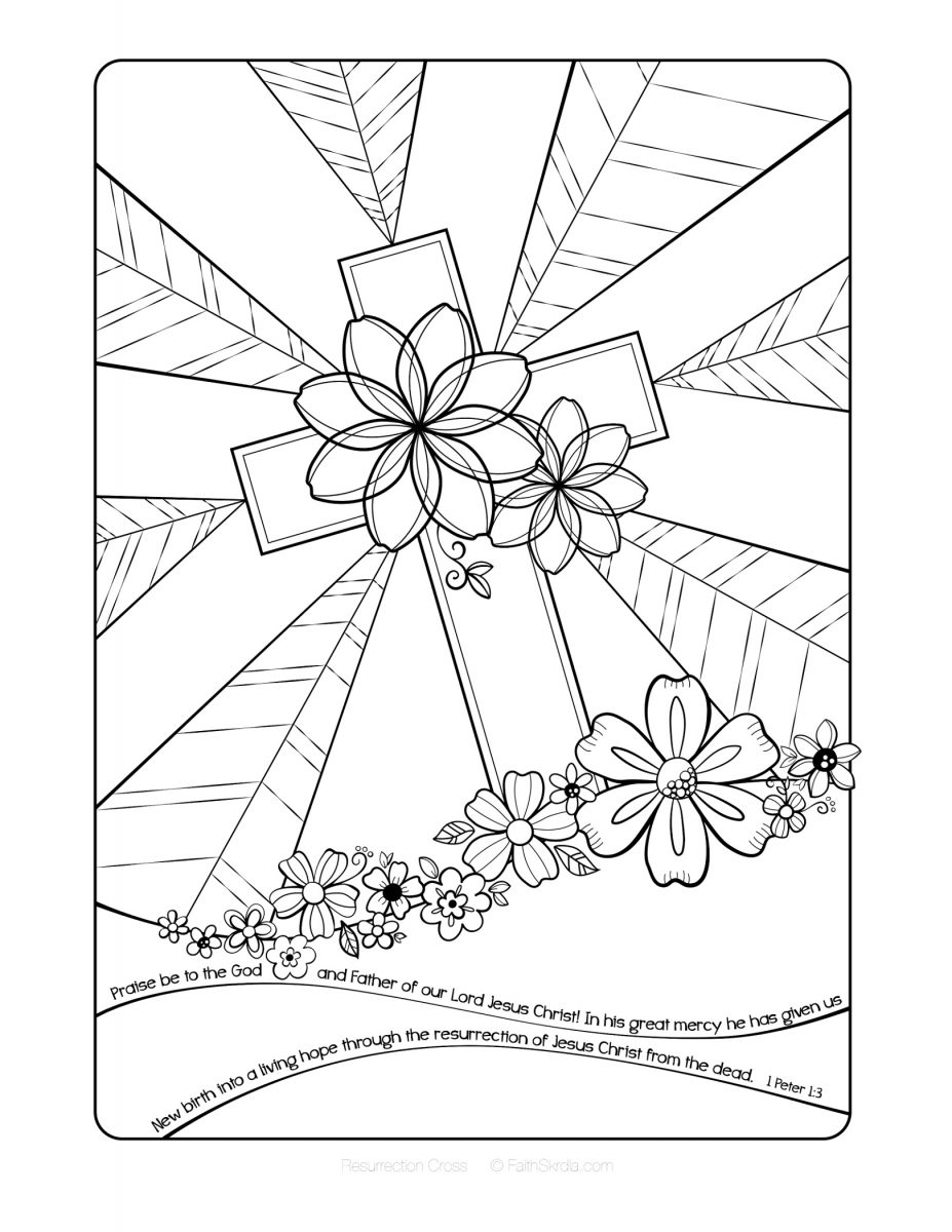 christian color pages religious quotes coloring pages adult quotesgram pages color christian