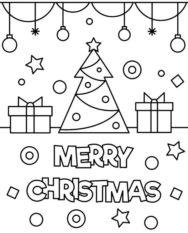 christmas cards printable to color craftsactvities and worksheets for preschooltoddler and to christmas printable cards color